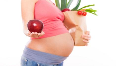 ADN-nutricion-y-dietetica-jerez de la frontera cadiz-jesus-torrecilla-nuestras-dietas-y-compromisos
