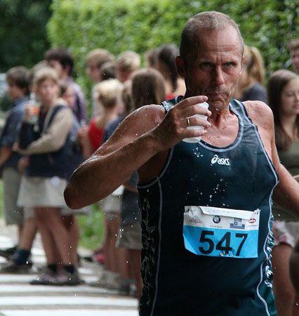 Nutrición deportiva e hidratación mejora de rendimiento aumenta masa muscular evita lesiones y aumenta tu esfuerzo con ayudas ergogenicas y bebidas de reposicion