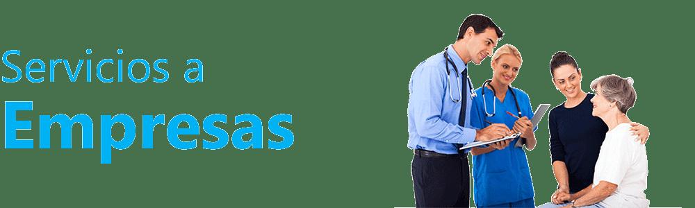 nutricionistas en jerez de la frontera ADN nutricion y dietetica cadiz dietista-nutricionista jesus torrecilla servicios empresas comedores escolares, geriatricos, gimnasios planes de higiene APPCC