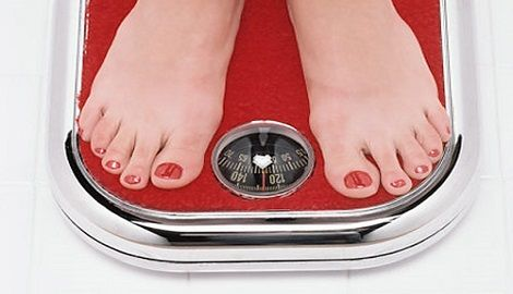 ADN nutrición plan dietetico en trastornos alimentarios en clinica de nutricion y dietetica jerez de la frontera cadiz con nutricionista Jesús Torrecilla