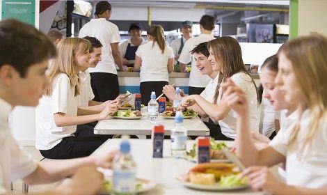 ADN-nutrición-servicio-para-comedores-escolares-elaboracion-de-menus-plan-evacole-identificacion-alergenos-en-jerez-de-la-frontera-cadiz-con-nutricionista-Jesús-Torrecilla
