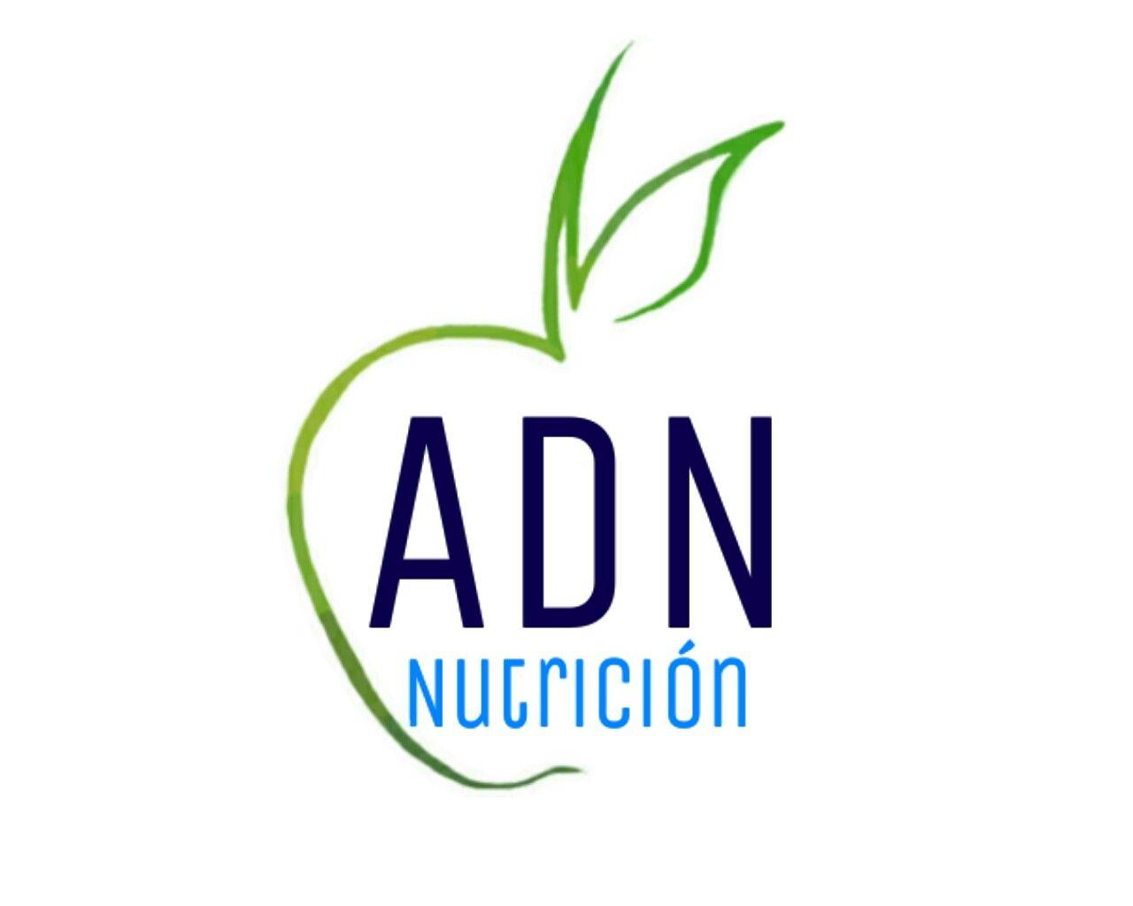 ADN clinica de nutrición y dietética