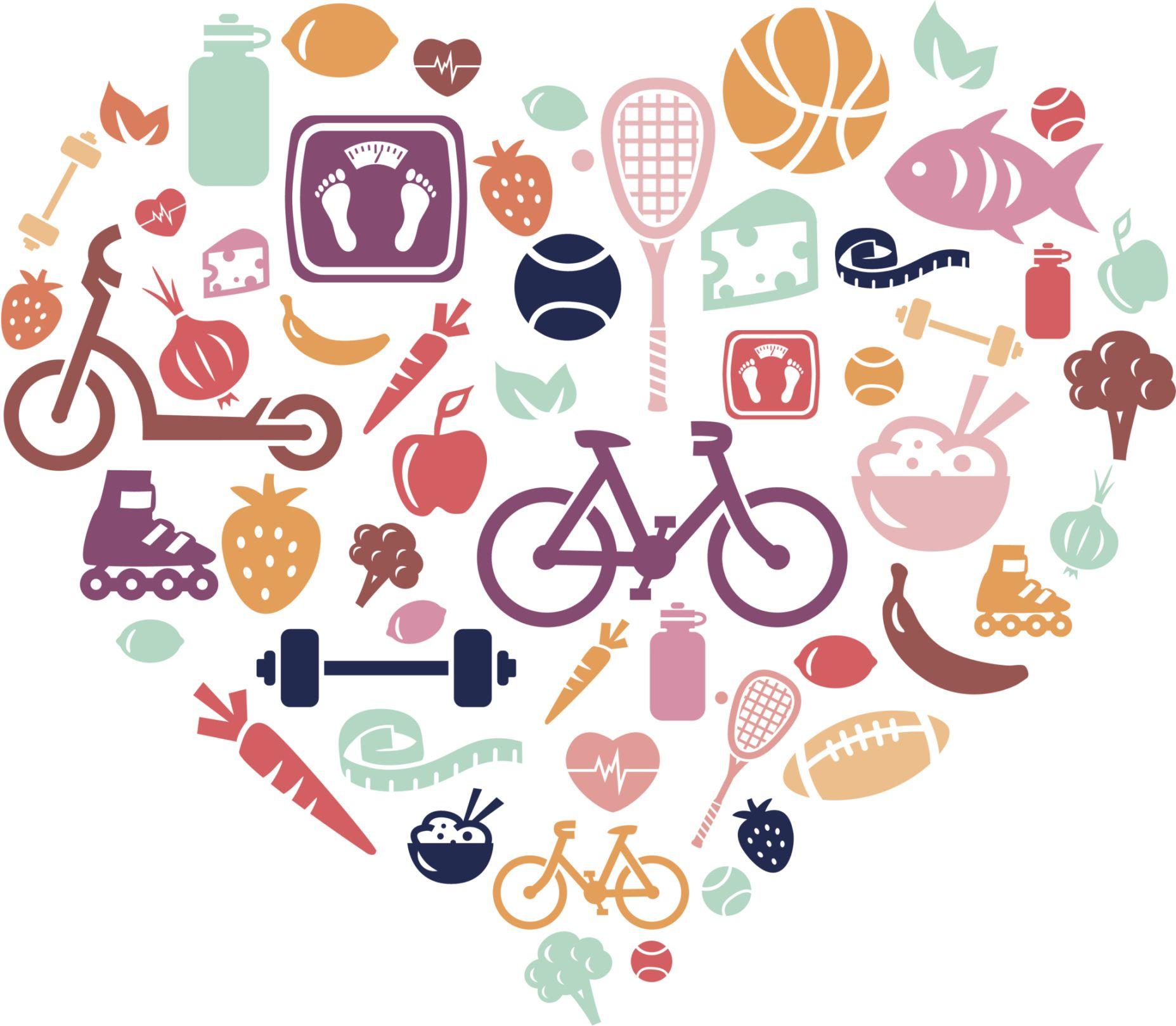 hábitos de vida saludable, dietista nutricionista jerez de la frontera cadiz perder peso ganar salud