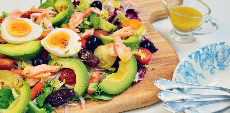 vegetales sin acido urico que frutas comer con acido urico como tomar el apio para el acido urico