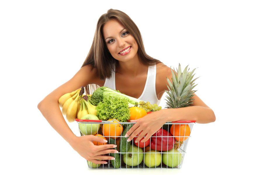 dieta-mediterranea-ADN dietetica y nutricion Jerez Cadiz Jesus Torrecilla Dietista Nutricionista obesidad perder-peso-salud-colesterol-hipertensión-trigliceridos-