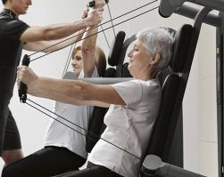 Pérdida de peso y edad mayores menopausia diate sana dietista nutricionista jerez cadiz ADN Nutrición