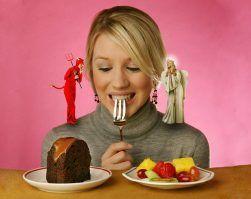 controlar la ansiedad con la comida dieta perdida bajada de peso dietista nutricionista jerez cadiz ADN nutricion