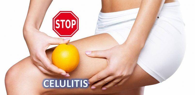 Cómo reducir la celulitis