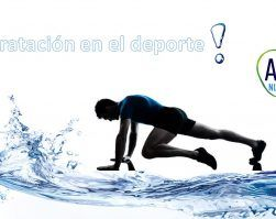 hidratación en el deporte nutrición deportiva entrenamiento deportivo cinica adn jerez clinica nutrición deporte y nutrición