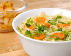 sopa de repollo nutrición clinica nutrición deportiva perdida de peso clinica jerez dieta saludable