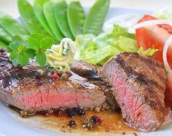 Propiedades carnes rojas nutricionales anemias nutricion deportiva clinica adn nutricion dietista nutricionista jerez cadiz