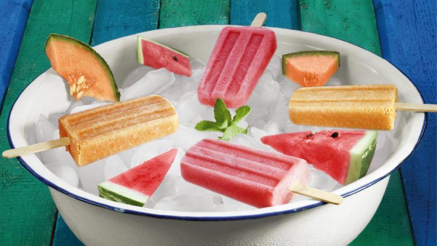Helado-de-sandía-y-melón-recetas-de-verano-clínica-adn-nutrición-alimentación-saludable-perdida-de-pes