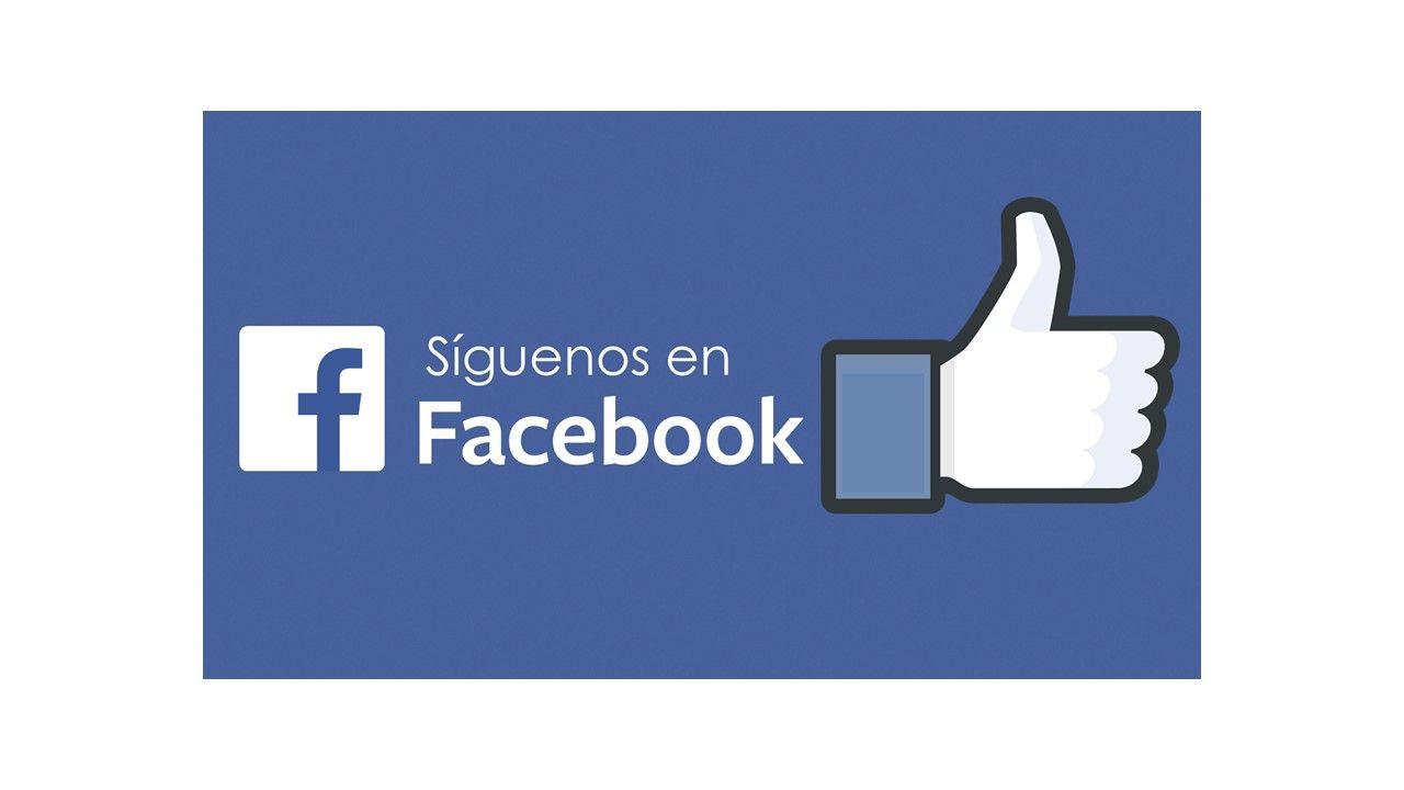 Clinica adn nutricion siguenos en facebook instagram