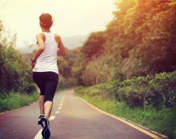 deporte, salud, conciliar deporte y vida, nutricion, nutricion deportiva, perdida de peso, clinica adn nutricion