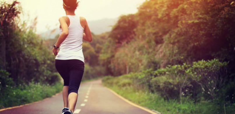 Conciliar deporte y vida