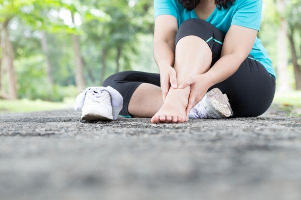 Fisioterapia deportiva clinica adn fisioterapia jerez masajes puncion seca, vendaje neuromuscular electroestimulación
