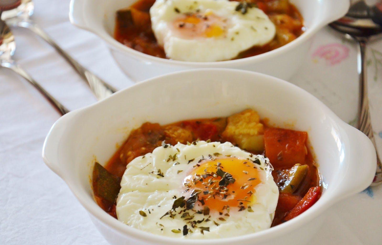 guisantes con huevo a la flamenca, perdida de peso, nutricion deportiva, clinica adn, nutricionista jerez, alimentacion saludable, menu comida semanal, deporte, adelgazar