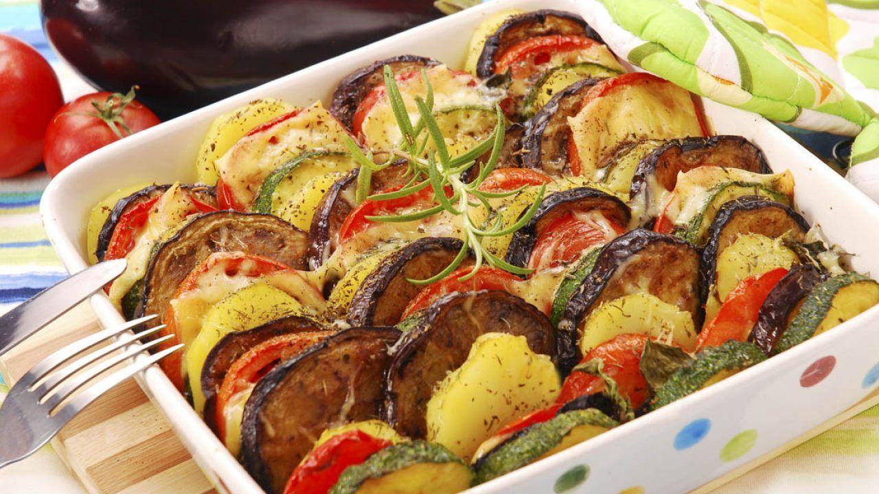 Parrillada de verduras, receta saludable, menu saludable, nutricion, alimentacion, alimentacion sana, perder peso, perdida de peso, nutricion deportiva, adelgazar, nutricionista (2)