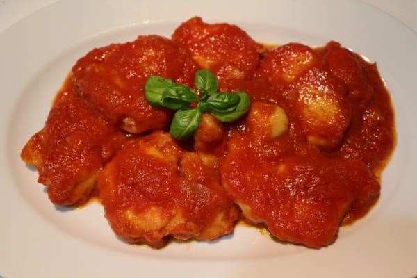 cazon tomate adelgazar