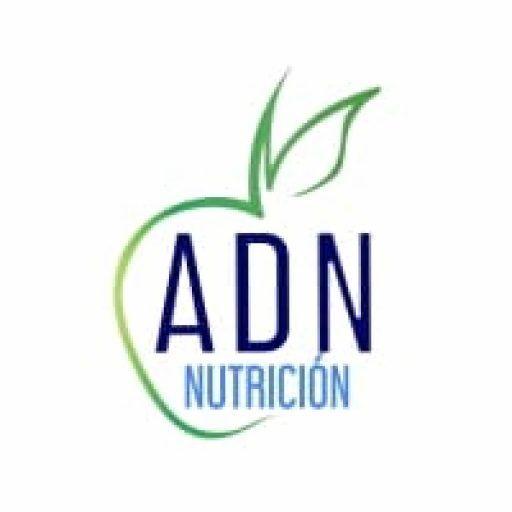 ADN-Dietistas-Nutricionistas-Llogu